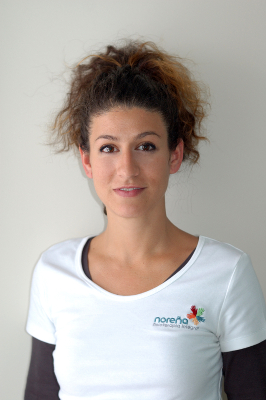 Fisioterapeuta-Cordoba