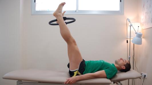 Pilates-cordoba