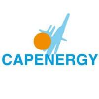 Capenergy