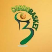 Cordobasket