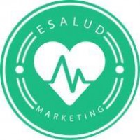 Esalud Marketing