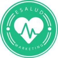 Esalud Marketing