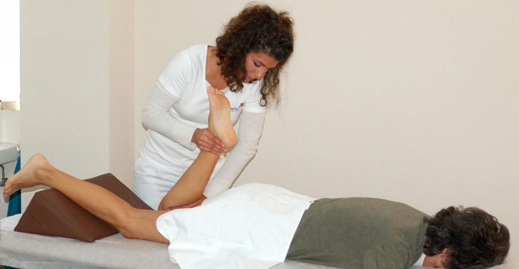 fisioterapia-manua